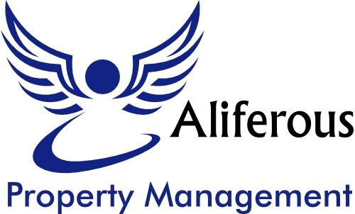 Aliferous Property Management